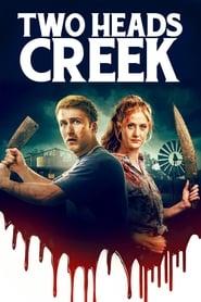 Two Heads Creek streaming vf