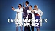 Image for movie Garth Marenghi's Darkplace (2004)