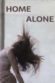 Home Alone (2013)