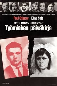 Diary of a Worker (1967)
