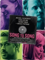 Song to Song streaming vf