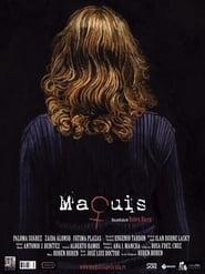 Maquis (2020)