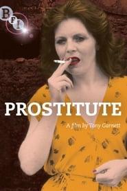 Prostitute Full online