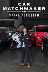 Car Matchmaker with Spike Feresten (2014)