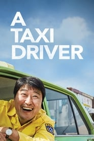 A Taxi Driver Full online