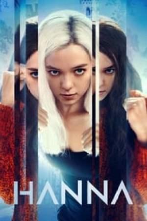 Hanna Full online