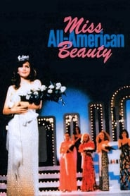 image for movie Miss All-American Beauty (1982)