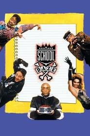School Daze streaming vf