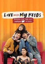 Live With My Ketos Season 1 Episode 8