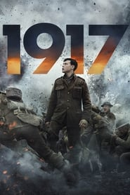 1917 streaming vf