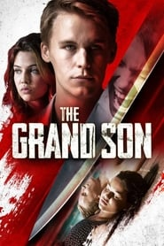 The Grand Son streaming vf