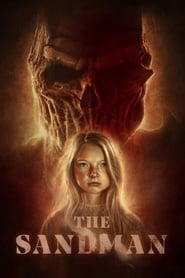 The Sandman Película Completa HD 720p [MEGA] [LATINO] 2017