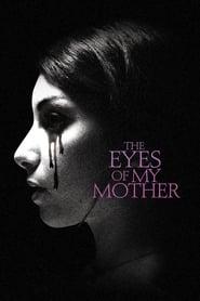 Les yeux de ma mère streaming vf