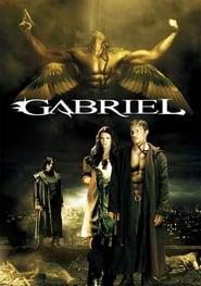 Gabriel streaming vf