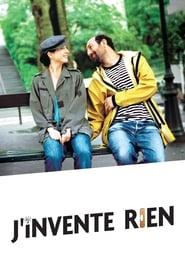 image for movie J'invente rien (2006)