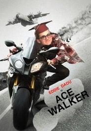 image for Ace Walker (2018)