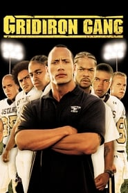 Gridiron Gang streaming vf