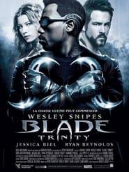 Blade : Trinity streaming vf