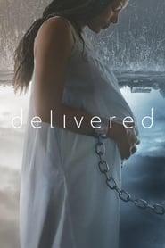 Delivered streaming vf