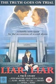 Liar, Liar: Between Father and Daughter (1993)