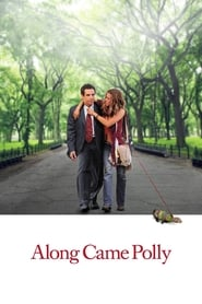 image for Along Came Polly (2004)