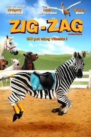 ZIG-ZAG streaming vf