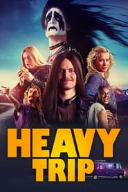 image for Heavy Trip (2018)