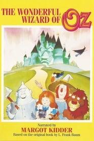 The Wonderful Wizard of Oz (1987)