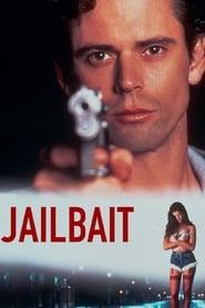 Jailbait (1993)