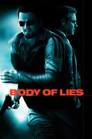 Body of Lies streaming vf