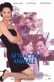 Attraction animale streaming vf