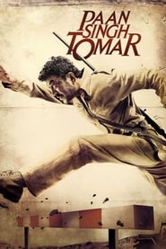 Paan Singh Tomar 2012 Hindi Movie NF WebRip 300mb 480p 1GB 720p 4GB 7GB 1080p