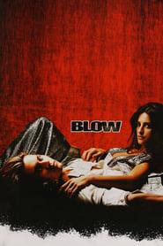 Blow streaming vf