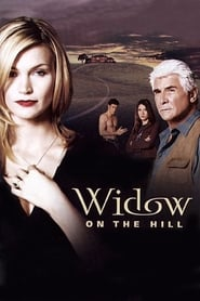 Image for movie Widow on the Hill (2005)