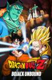 Streaming Movie Dragon Ball Z: The Tree of Might (1990)