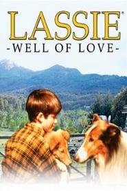 Lassie: Well of Love (1970)