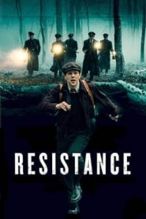 Résistance streaming vf