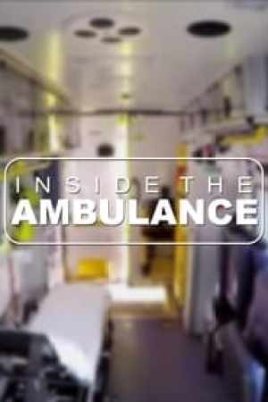 Inside the Ambulance streaming vf