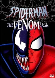Spider-Man: The Venom Saga (1994)