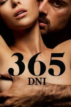 365 Dni streaming vf