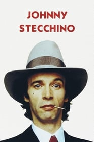 Johnny Stecchino streaming vf