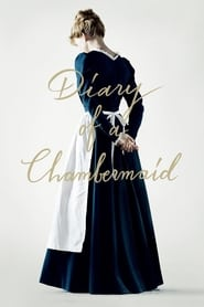 Diary of a Chambermaid streaming vf