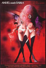 Anděl svádí ďábla (1987)