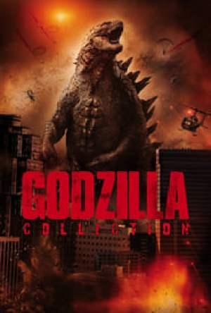 Godzilla 2 – Rei dos Monstros Dublado Online