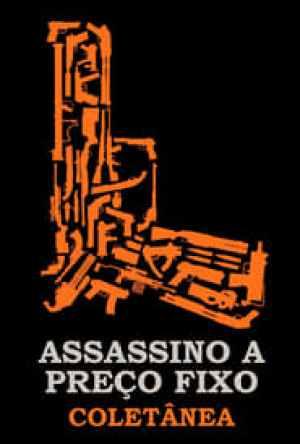 Assassino a Preço Fixo 1972 Dublado Online