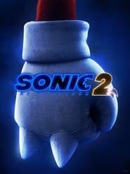 Sonic the Hedgehog 2 (2022)