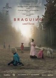Braguino streaming vf