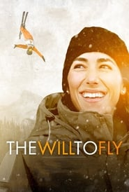 image for The Will to Fly (2018)