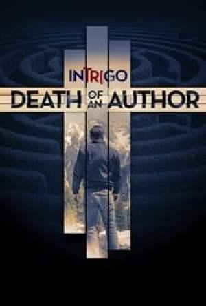 Intrigo – Morte de um Autor Legendado Online