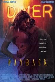 Payback streaming vf